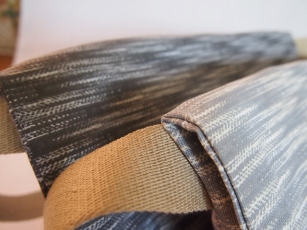 minimalist sling bag strap