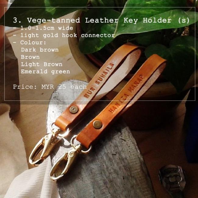 Leather Key holder (s).jpg