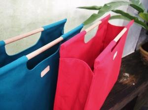 A3 Folder Bag