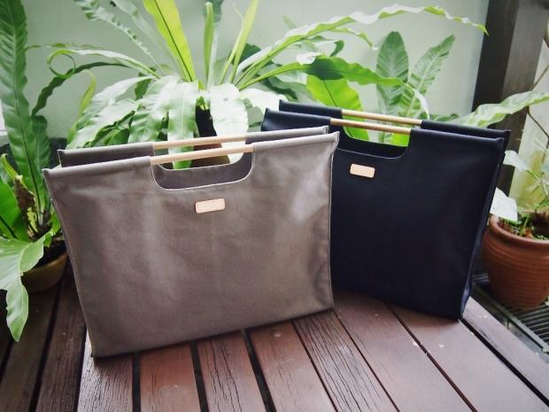 A3 Portfolio Bag