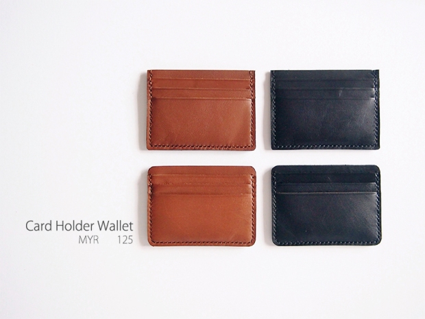 Card Holder Wallet.jpg