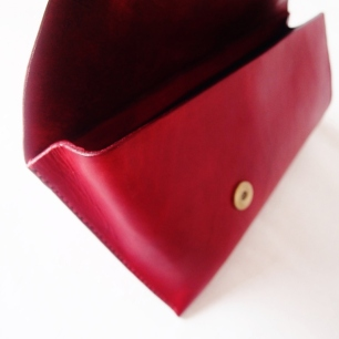 Rory Evening Clutch