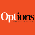 Options_logo