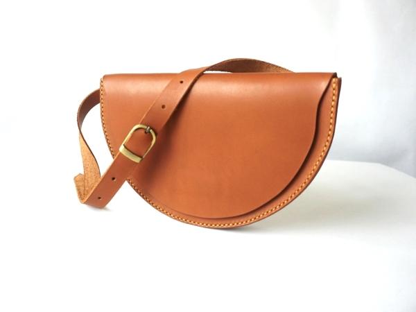 Piper Belt Bag - Tan (1280x961) (2)